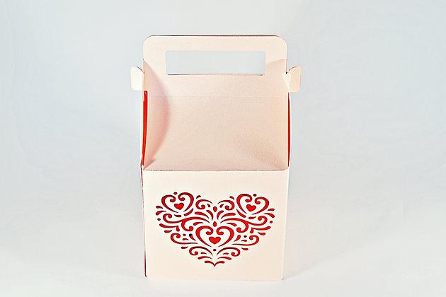 Cora - gift bag