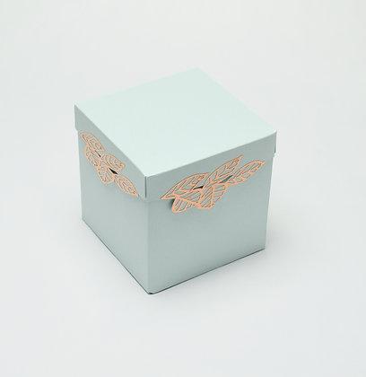 Blake - Gift box