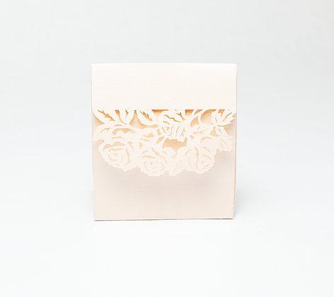 Rochelle - Gift Bag