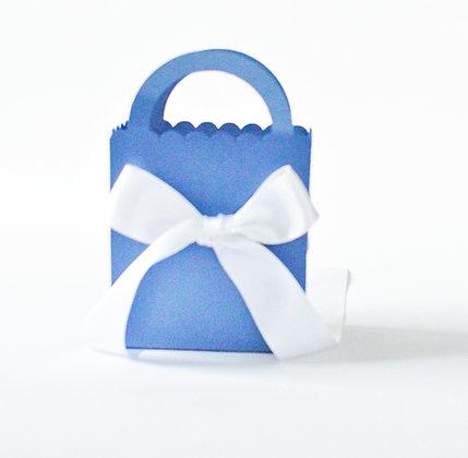 Robyn - Gift bag
