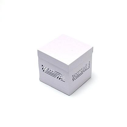 Georg - cake box