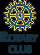 boton_rotary.png