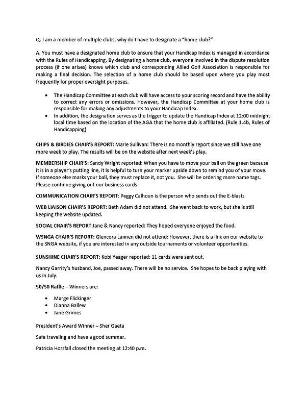 SCSLEGC GENERAL MEETING June 20211024_4.jpg