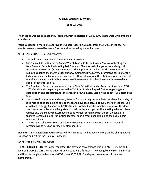 SCSLEGC GENERAL MEETING June 20211024_1.jpg