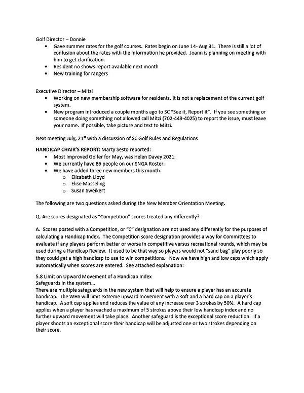 SCSLEGC GENERAL MEETING June 20211024_3.jpg