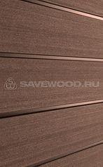 zabor-savewood-terrakot