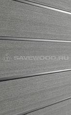 zabor-savewood-pepel