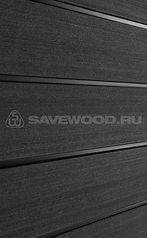 zabor-savewood-Black