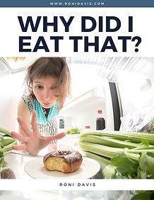 why did i eat that ebook.jpg
