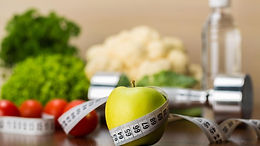 Diet & Exercise Is Out, CBT is IN - The Canadian Medical Association Journal Has Spoken!