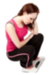 weight-loss-850601_1920.jpg