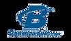 bodybuilding-com-logo.png