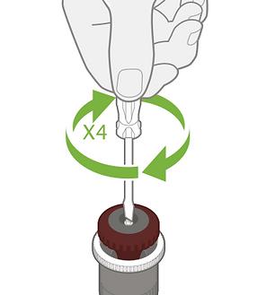 radius_adjustment_hand_graphic.png