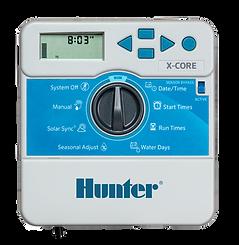 X-Core Hunter controller.png