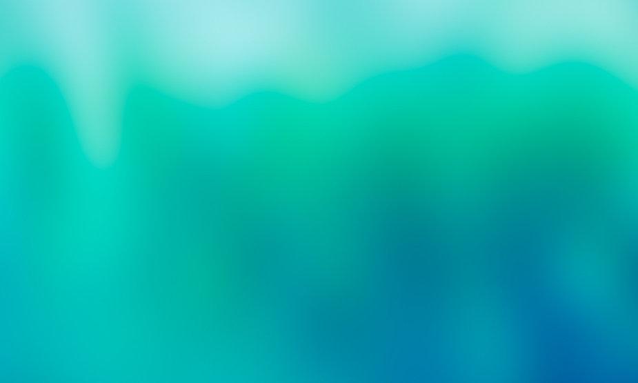 Fondox.net_fondo-azul-verdoso_1280x768.j