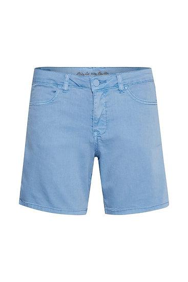 Culture DK Asta Shorts