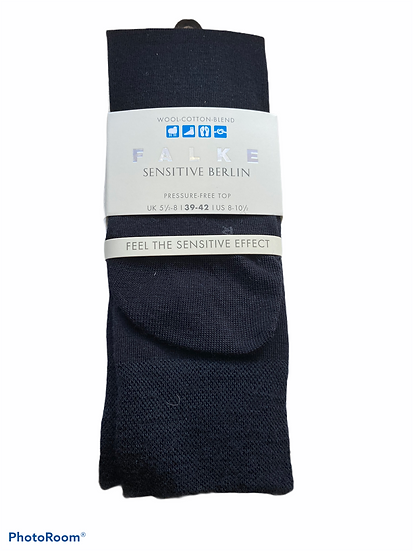 Falke Sensitive Berlin Socks
