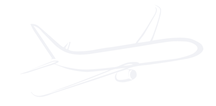 png-flight-icon.png