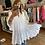 Thumbnail: Aimee Cotton Tunic Dress