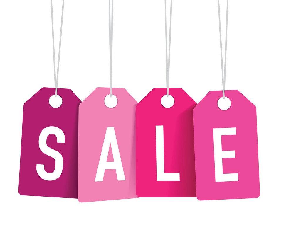 pink-sale-tags-vector-20629434 (2).jpg