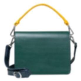 Becks Sharly-Bag Alphine green.jpg