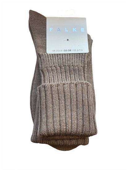 Falke Wool Boot Socks