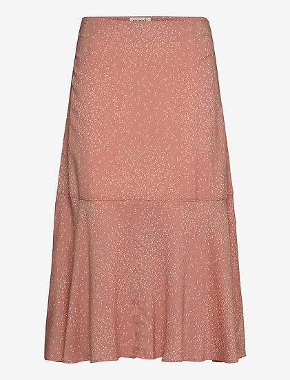 Rosemunde  Rose Skirt