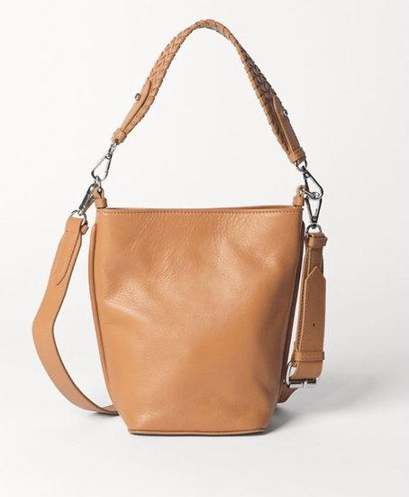 Becksöndergaard Dahlia Leather Bag