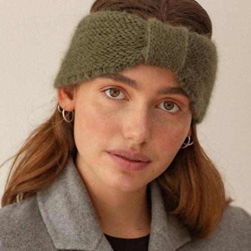 Becksöndergaard Lina Headband