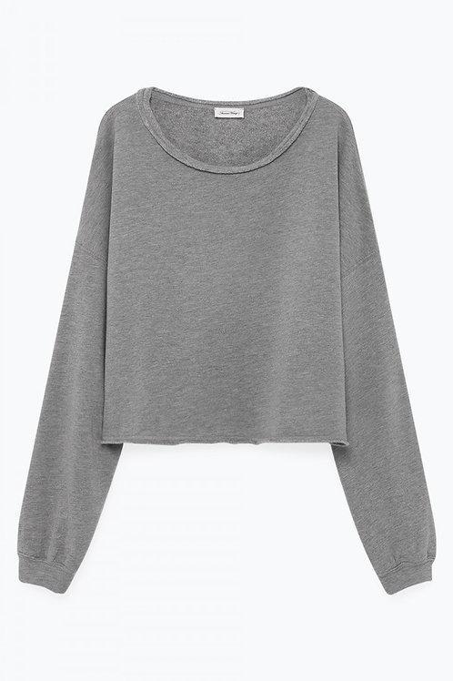 American Vintage Retburg Sweatshirt