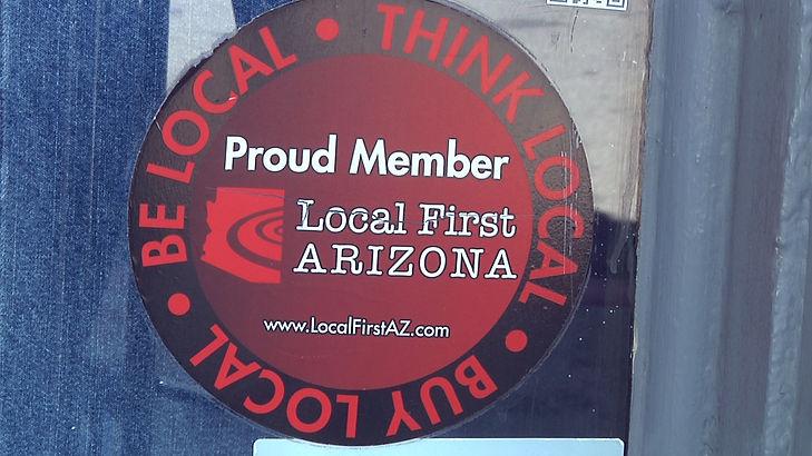 Local First AZ pic.jpg