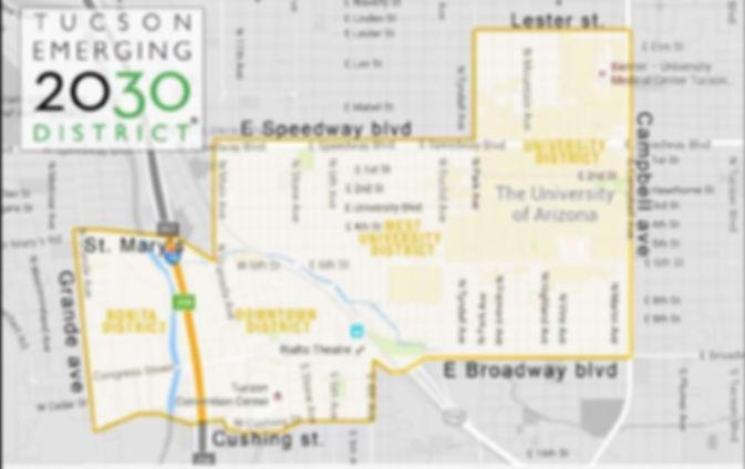 Tucson 2030 map_edited.jpg