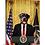 Thumbnail: In-Dog-uration - President Dog