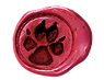 Royal Dog Stamp.png