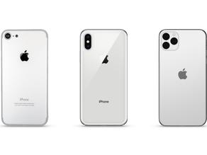 Neden iPhone11 gereksiz?