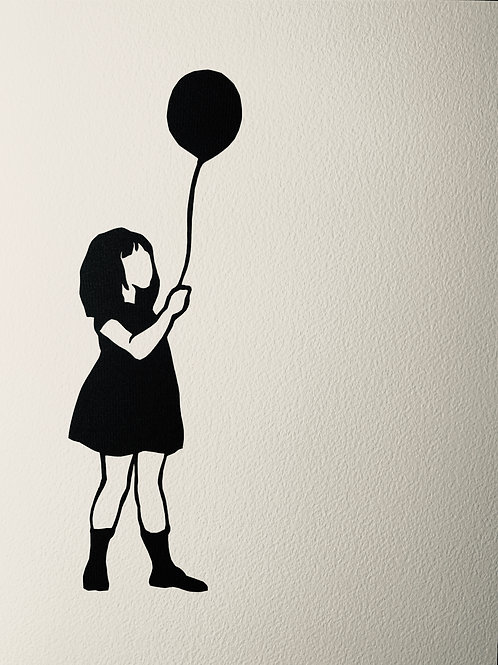 (#44)she is a dreamer {13}