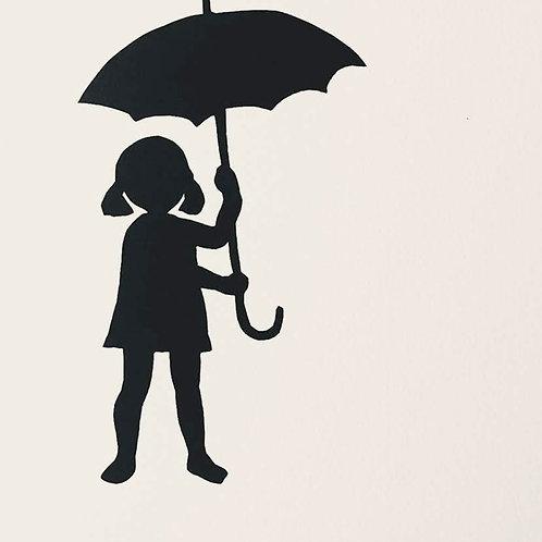(#5) The Rain is Raining all Around {#8}
