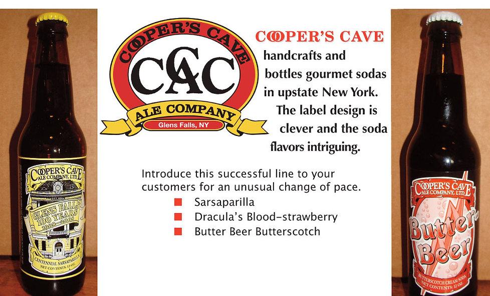 CoopersCavePg11.jpg