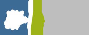 24hr_logo.png
