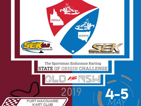 State of Origin entries open