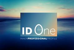 ID One Core