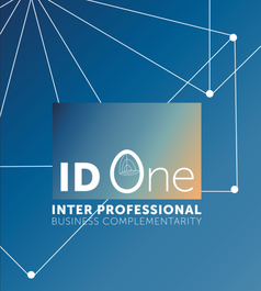 ID One Connect