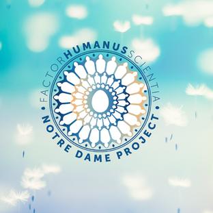 Notre Dame Project Impacto Social Global participe conosco