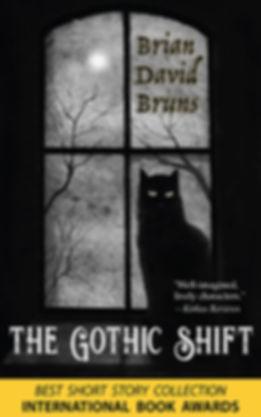 Gothic_313x500.jpg