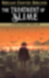 2b Slime_313x500.jpg