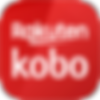 100_kobo.png