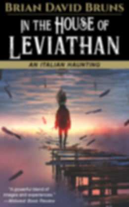 Leviathan_313x500.jpg