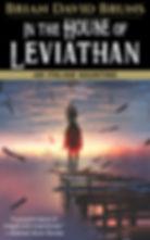 Leviathan_230x368.jpg