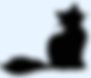 Icon-Cat2-864px.png