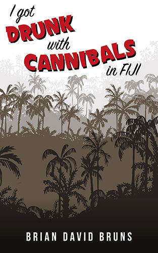 Cover Cannibals eBook 313x500.jpg
